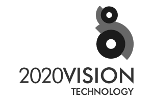 a mypremier vendor logo