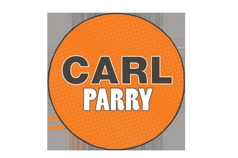 Carl Parry
