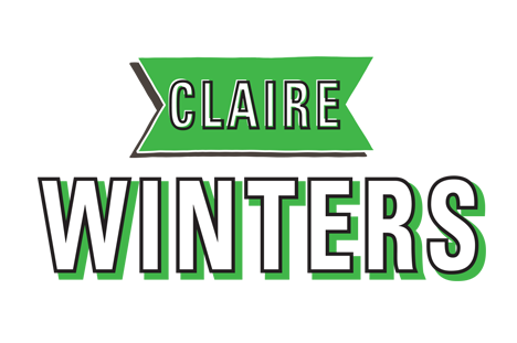 Claire Winters
