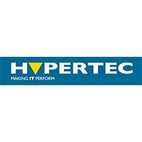 Hypertec