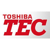 Toshiba-Tec