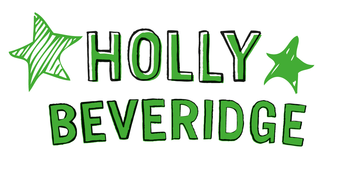 Holly Beveridge