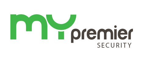myPremier - Security