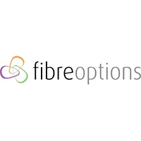 Fibre Options