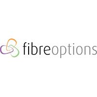 Fibre Options
